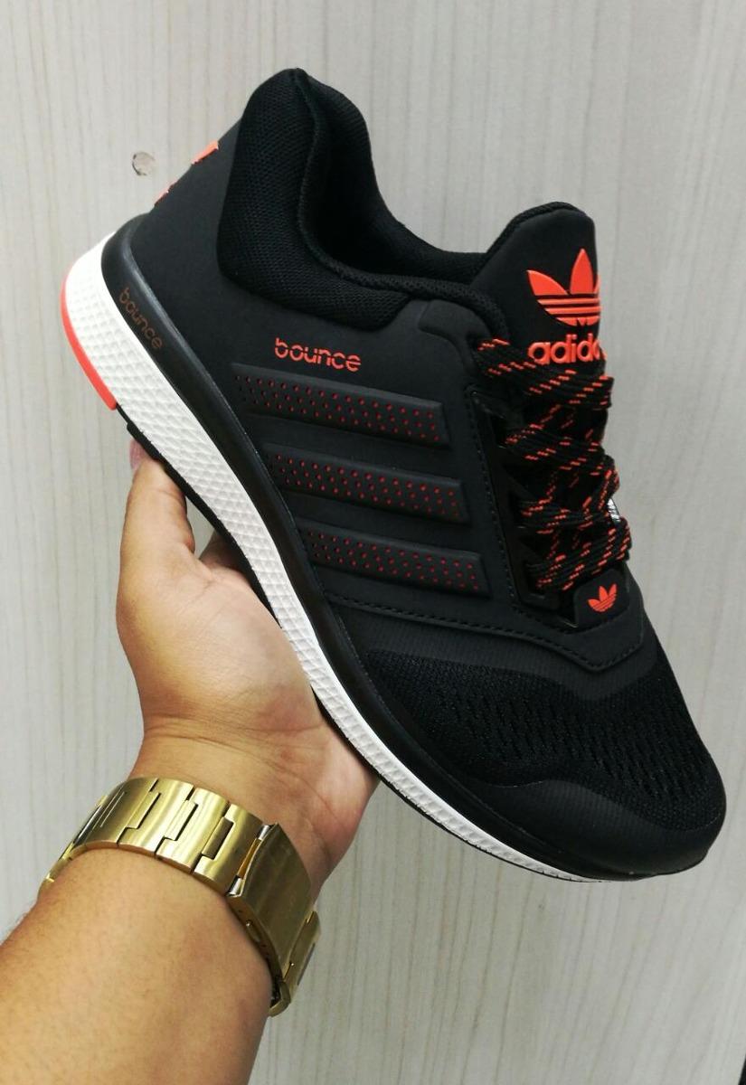 0aeb3c50bd204 Mercado Para En 154 000 Libre Originales Hombre Adidas Tenis w0F6q6