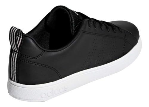 tenis adidas originales zapatilla mujer  advantage  comodos casuales/deportivos