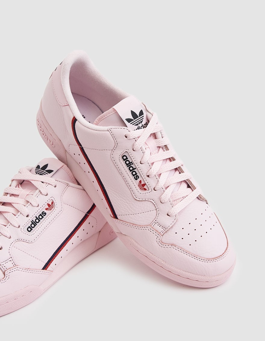 Tenis adidas Originals 80 Continental 28.5 Mx B41679