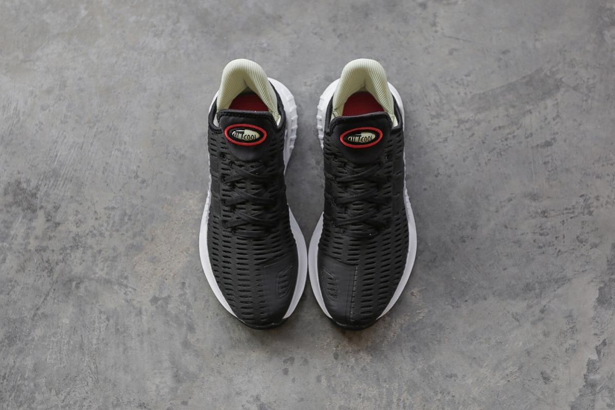 sports shoes 6202e 499ad Tenis adidas Originals Climacool By9290 Dancing Originals