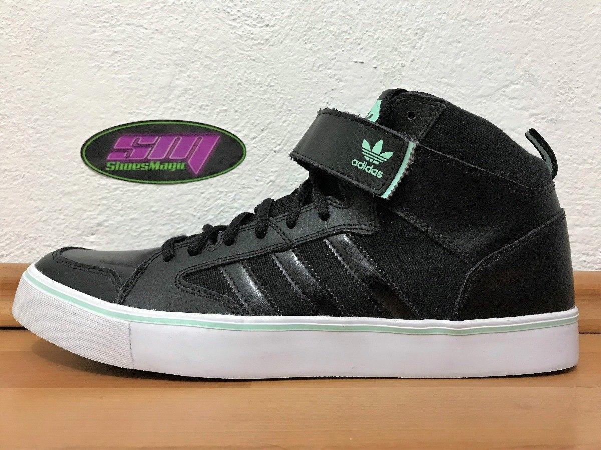 d5170e7433aa7 Tenis adidas Originals De Bota Varial Ii -   799.00 en Mercado Libre