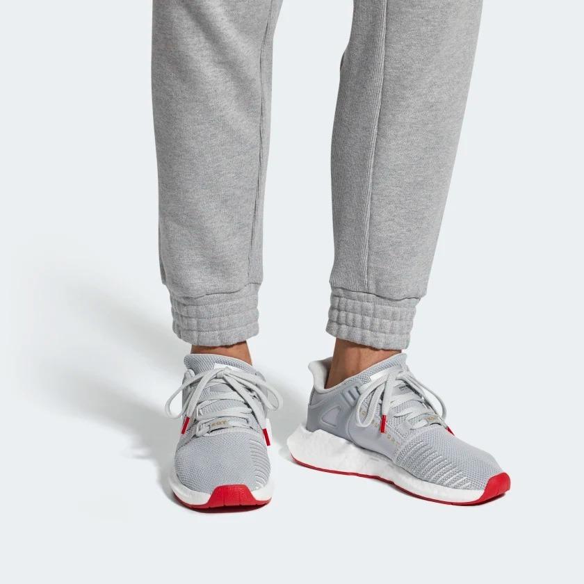 Tenis adidas Originals Eqt Support Ultra Boost Num 9.5mx