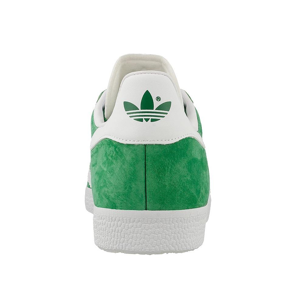 3eb48e90f tenis adidas originals gazelle originales verdes méxico nuev. Cargando zoom.