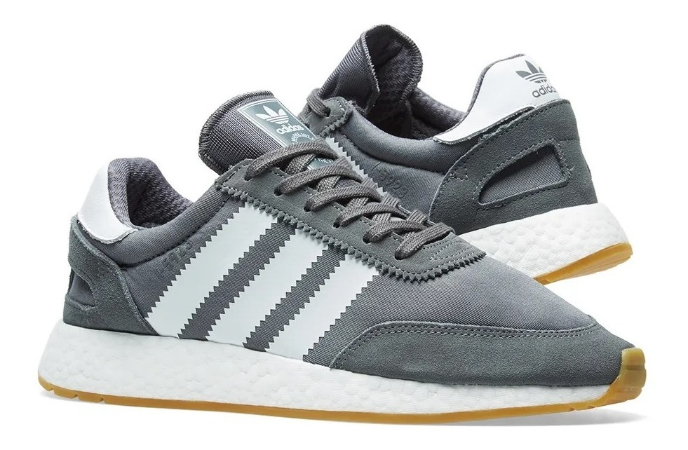 Tenis adidas Originals I5923 Iniki Runner 5923 Boost D97345