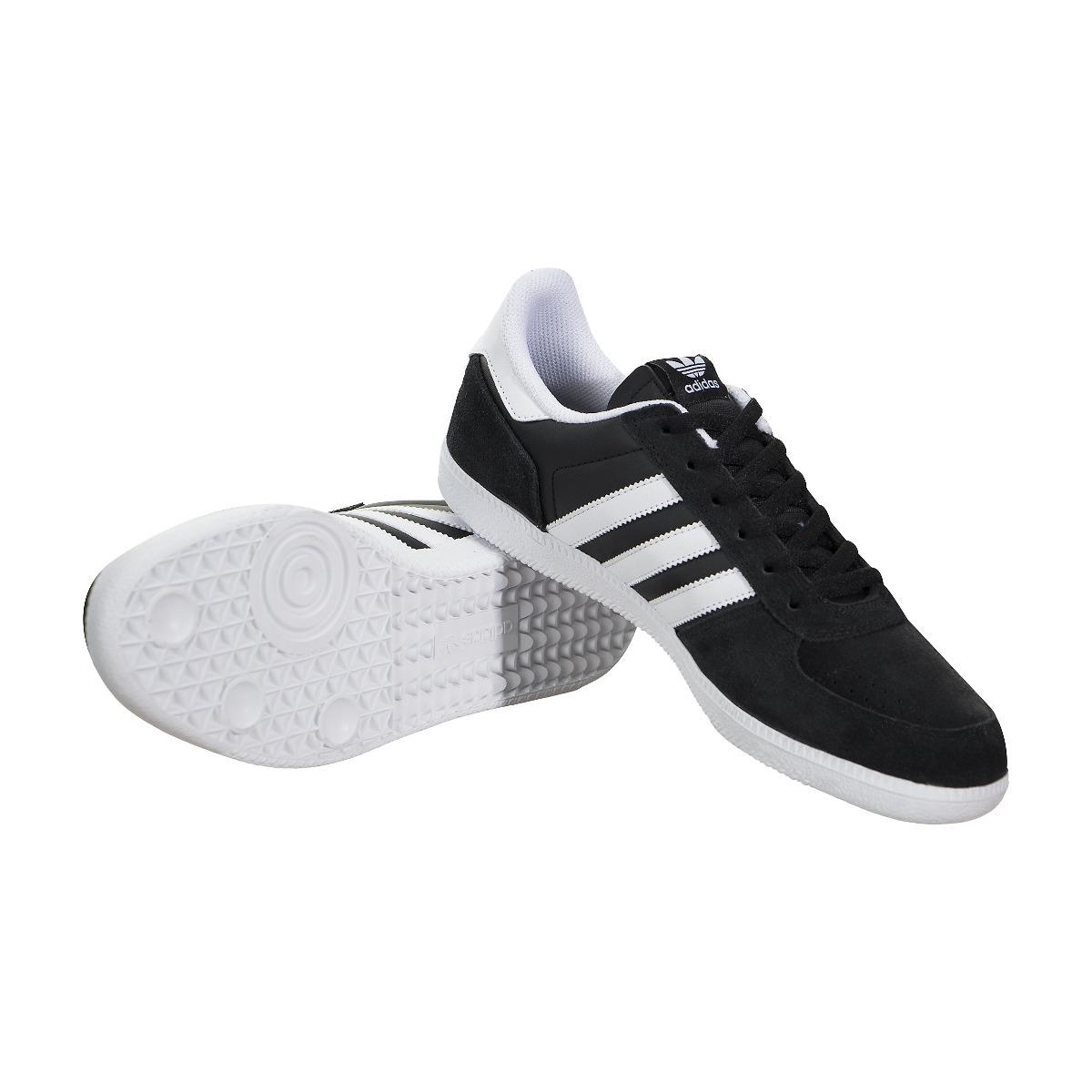 6d28b5905e3 tenis -adidas-originals-leonero-bb8530-dancing-originals-D NQ NP 650922-MLM25791876103 072017-F.jpg