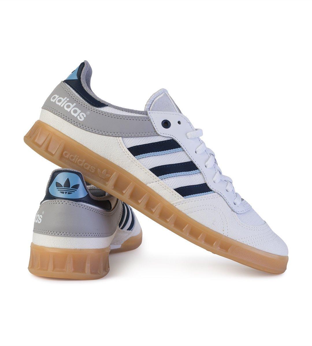 reputable site bedc4 ecf86 tenis adidas originals liga skateboarding. Cargando zoom.