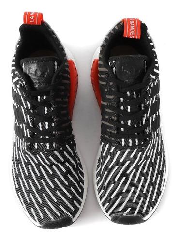 helt elegant köper nytt att köpa adidas nmd r2 by9409 pris