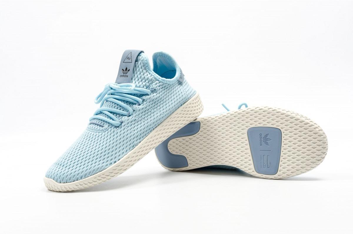 eba6fd94 tenis-adidas -originals-pharrell-williams-hu-azul-D_NQ_NP_610650-MLM26910030736_022018-F.jpg