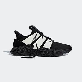 Prophere r blk Mens Adidas StyleCq3022 trQCshdx