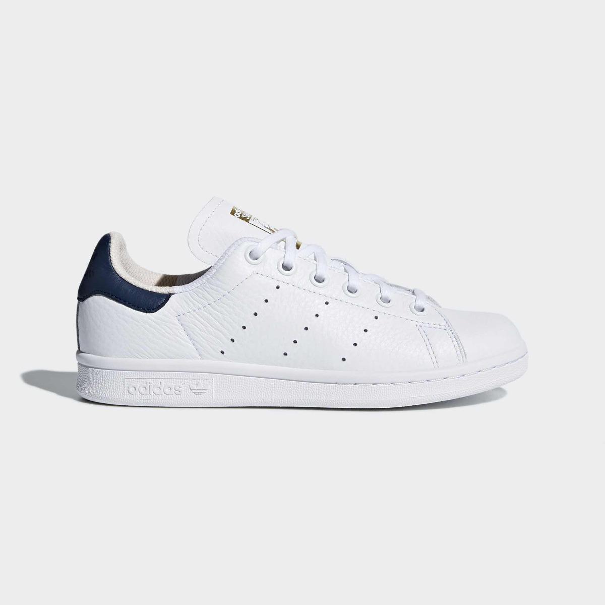 cbd3c9f23e3 tenis-adidas-originals-stan-smith -cm8188-dancing-originals-D NQ NP 788257-MLM27820496331 072018-F.jpg