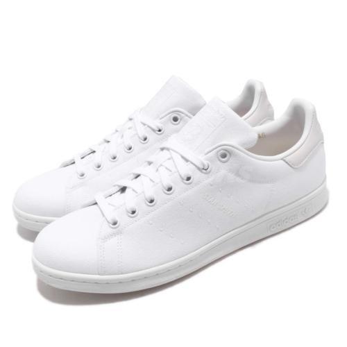 cheap for discount 9a6ae 21c22 Tenis adidas Originals Stan Smith Da9145 Blanco