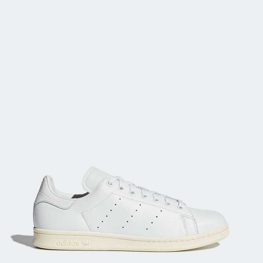 79029f97e27 Tenis adidas Originals Stan Smith Para Hombre