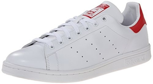 finest selection e84bf 15ecb tenis adidas originals stan smith sneaker blancored 6 us