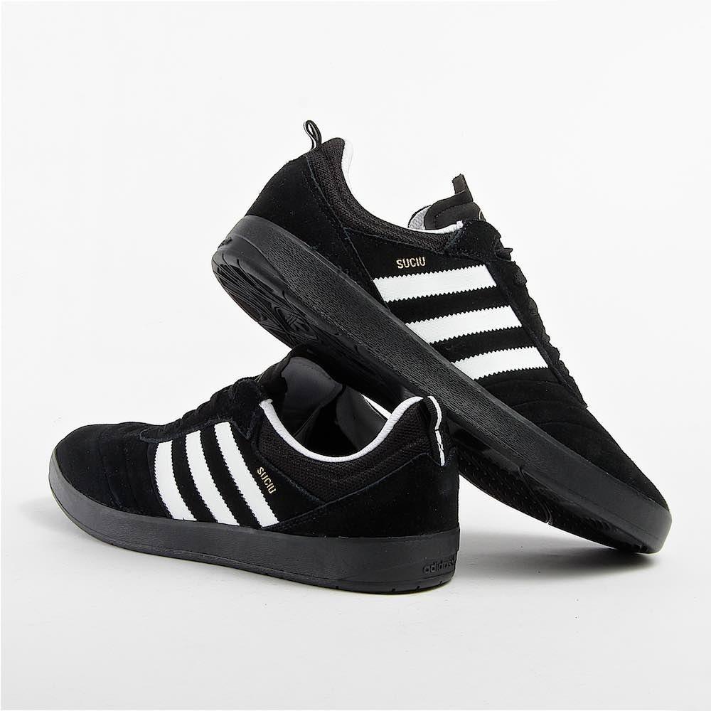 b2f0594d0ae Tenis adidas Originals Suciu Munchen Gazelle Samba - R  369