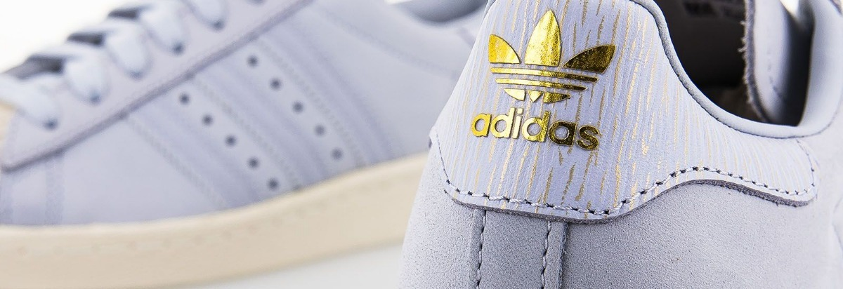 c021cd73941 tenis adidas originals superstar 80s -original b41520 aq1219. Carregando  zoom.