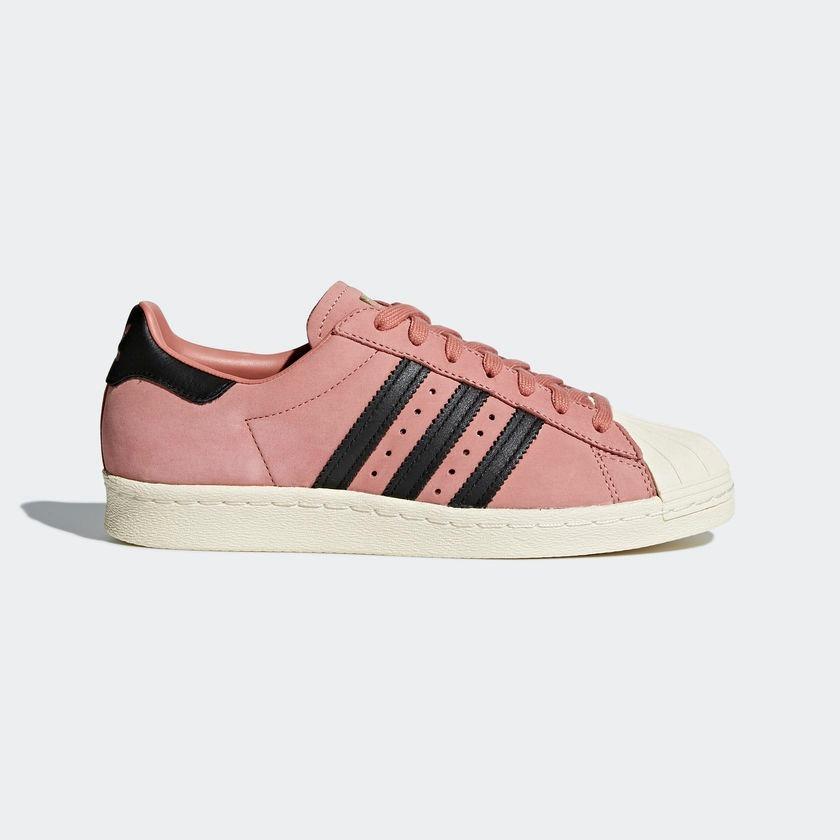 Kaufen HerrenDamen Adidas Originals Superstar W Casual
