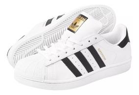 ea44ee55c60e9 para Masculino Adidas com o Melhores Preços no Mercado Livre Brasil