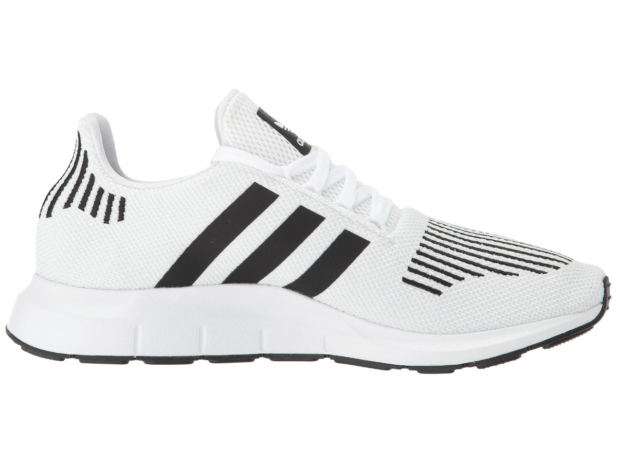 Tenis Tenis Tenis adidas Originals Swift Run Blanco Ml   , en b70b90