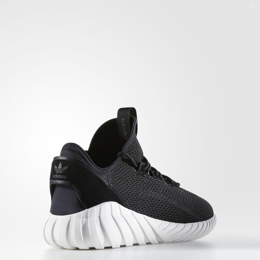 new styles 8162d a4428 Tenis adidas Originals Tubular Doom Sock By3563 Look Trendy