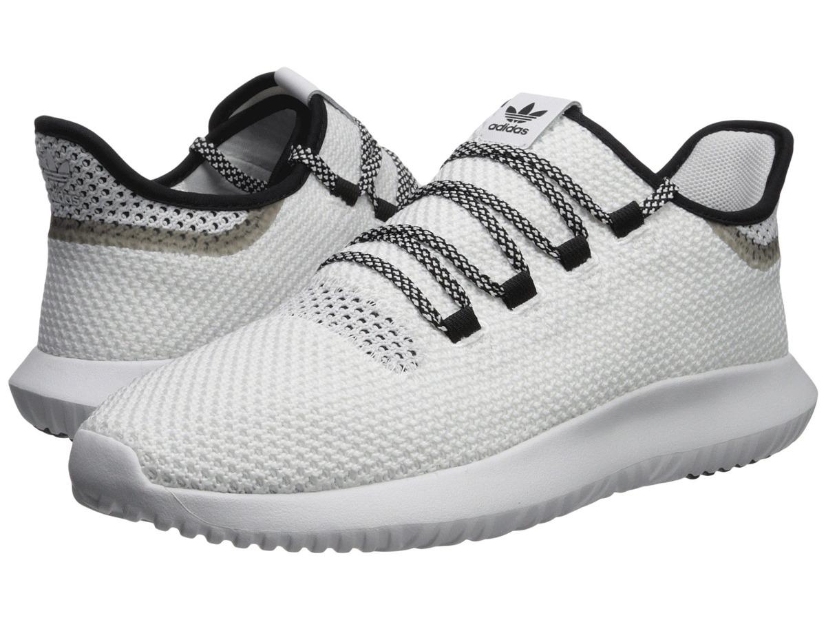 4aa9db95176e8 tenis-adidas -originals-tubular-shadow-ck-blanco-ml-5262-D NQ NP 648998-MLM27493528644 062018-F.jpg