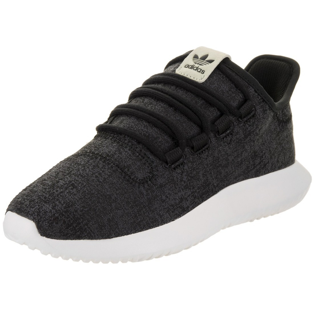 low cost f9d75 9fb38 tenis adidas originals tubular shadow negro gris. Cargando zoom.