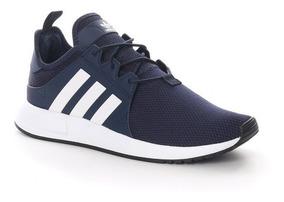 Adidas X Tenis Foundation Azul Originals Plr Oscuro kZuOiPwXTl