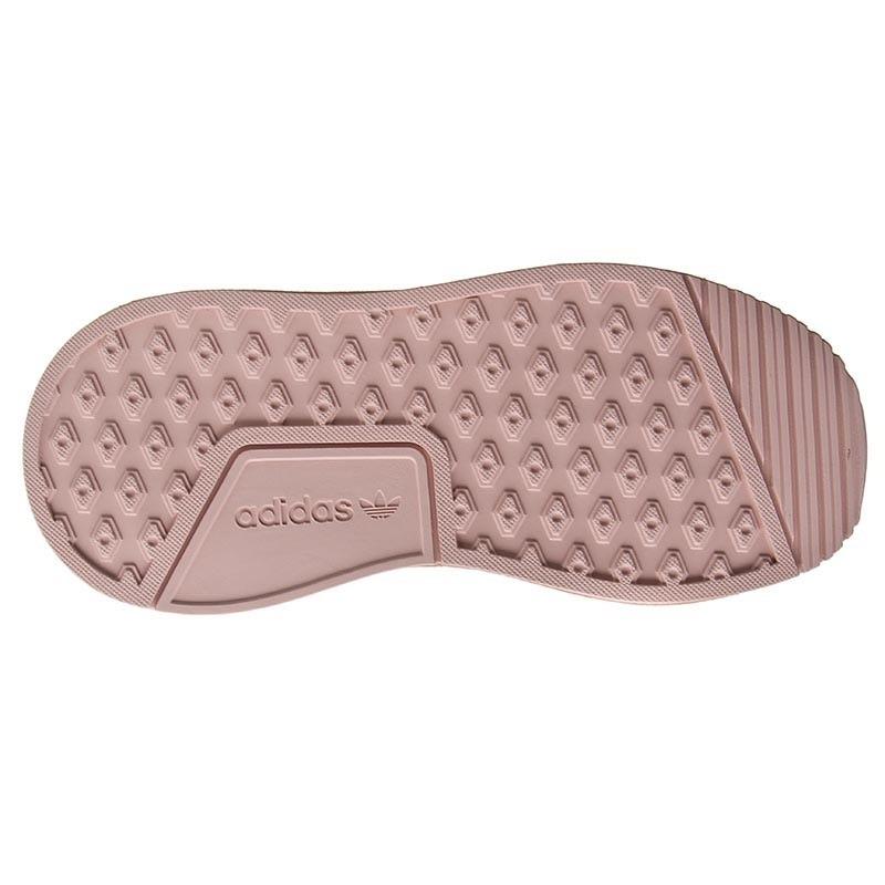 e883b16d95351 tenis adidas originals x prl rosa pastel gym fitness. Cargando zoom.
