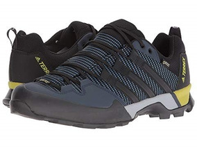 best authentic 092bb bdaf7 Tenis adidas Outdoor Terrex Scope Gtx Caballero Hiking