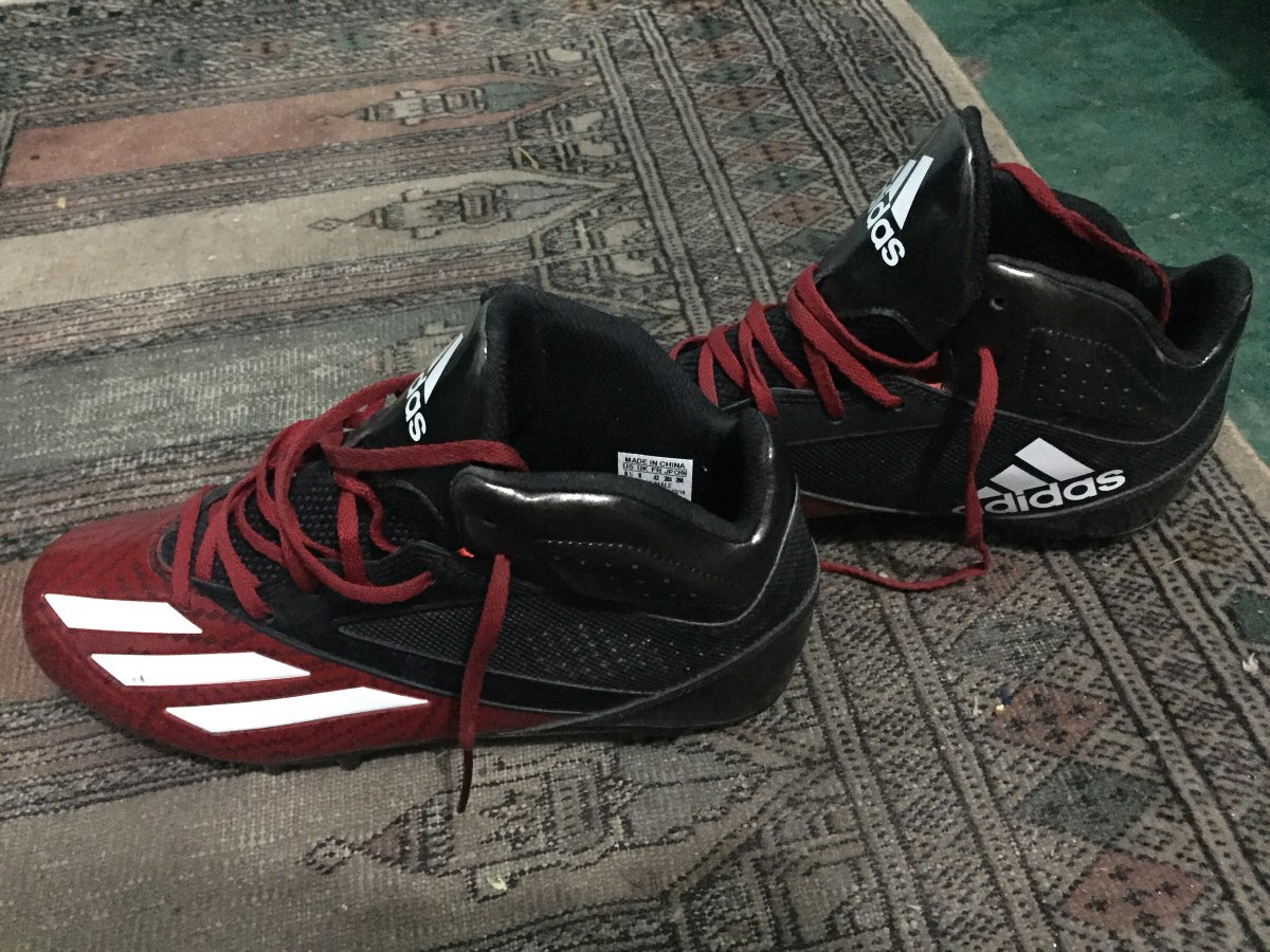 zapatillas keds precio 700000