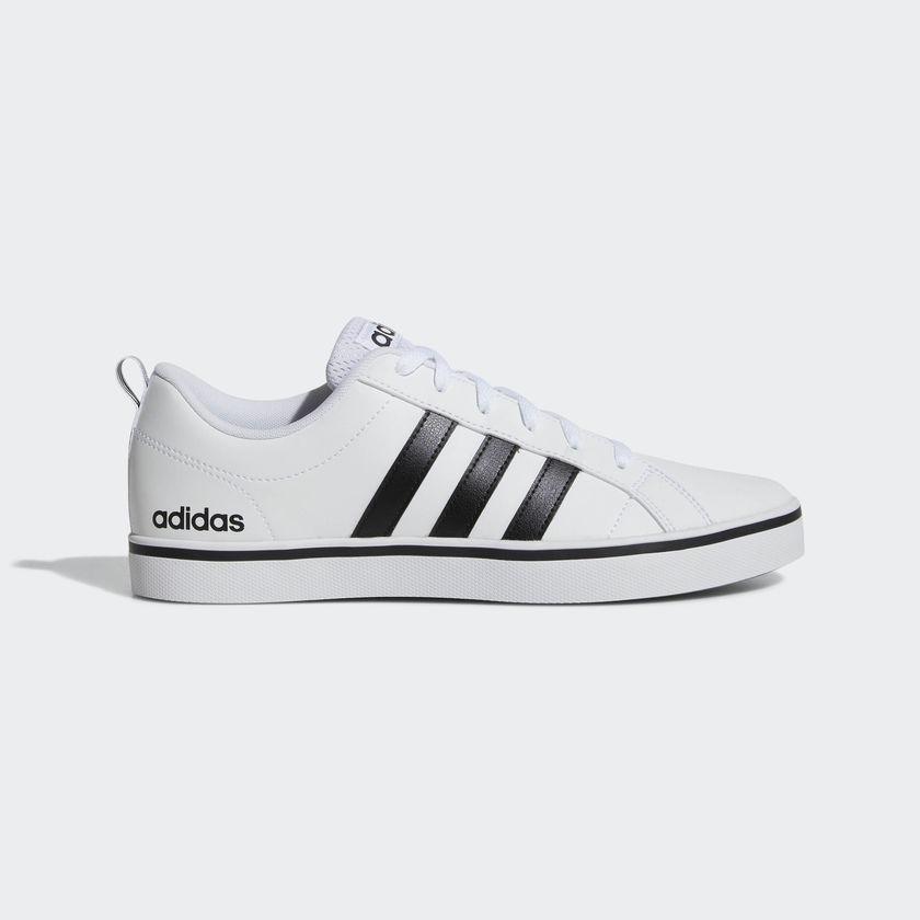 Tenis Aw4594 Adidas Para Hombre Blancoadd1197 8wPOkXn0