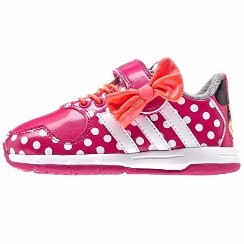 zapatos adidas para niñas mercadolibre