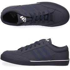 tenis adidas performance gvp canvas  modelo: af5950