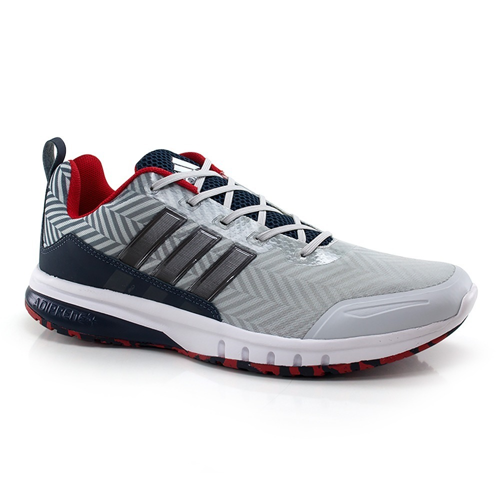 1b39d56415212 tenis adidas performance skyrocket. Carregando zoom.
