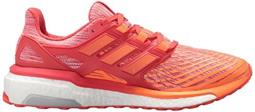 tenis adidas performance womens energy boost para mujer