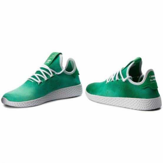 brand new a923a e00f5 tenis adidas pharrell williams hu holi da9619