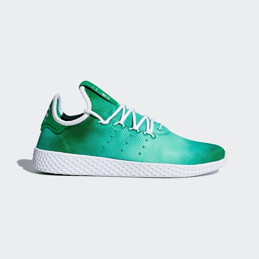 8d51e84af1f tenis-adidas-pharrell-williams-tennis -hu-2018-D NQ NP 760755-MLM27887054219 082018-F.jpg