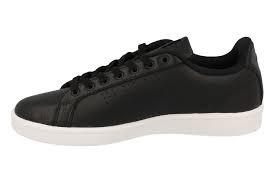 Tenis adidas Piel Original Classics aw3915
