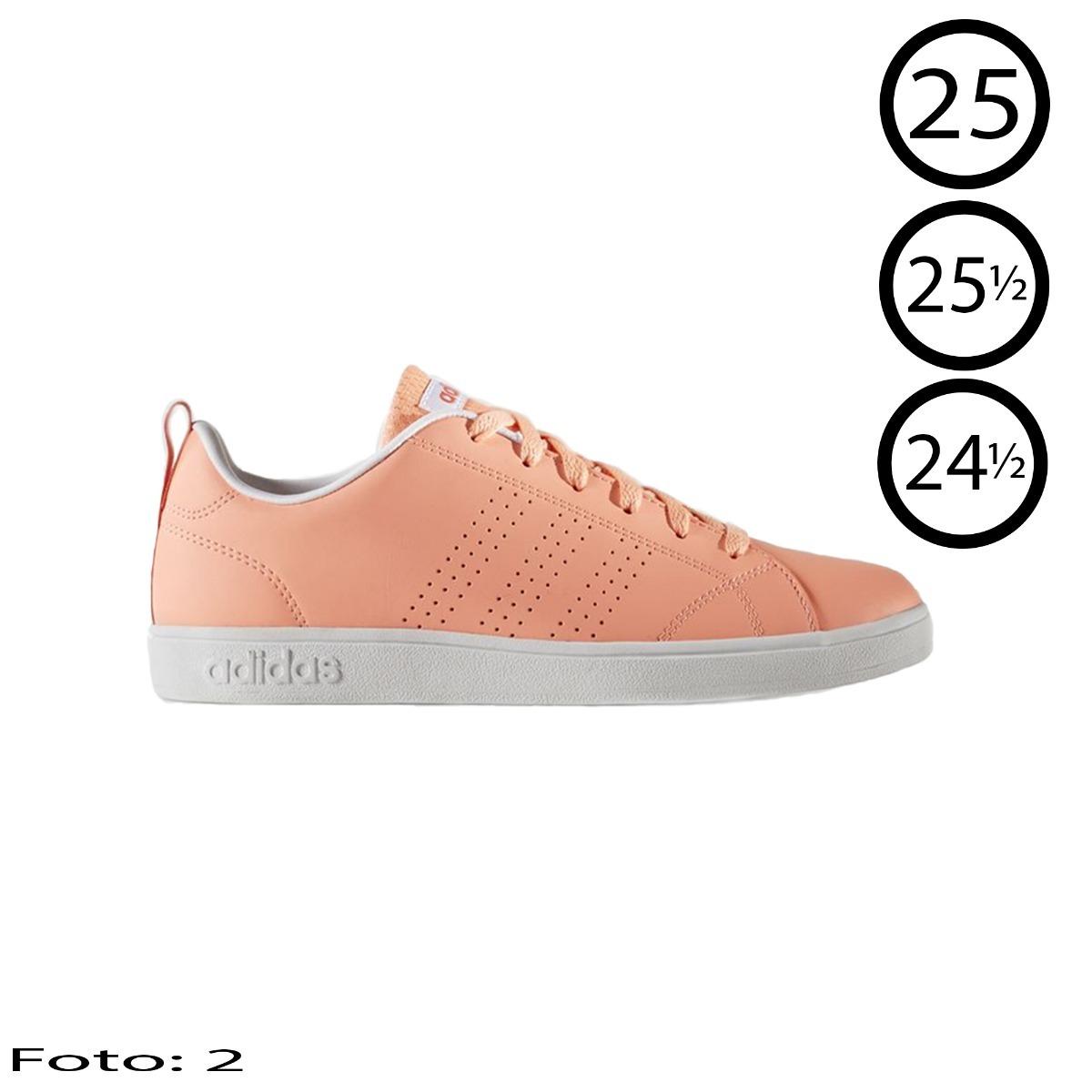 5b2151b452dc2 tenis-adidas-por-promocion-unicos-pares-de-mujer -D NQ NP 664349-MLM28067761722 082018-F.jpg