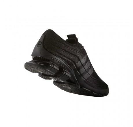 buy online 56ab0 2083f ... usa tenis adidas porsche design m bounce s4 original a8288 0d05c