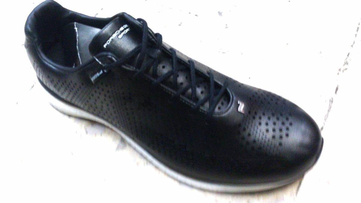 902e883c728 ... coupon code tenis adidas porsche design p5000 easy trainers black total.  cargando zoom. 6cf7a