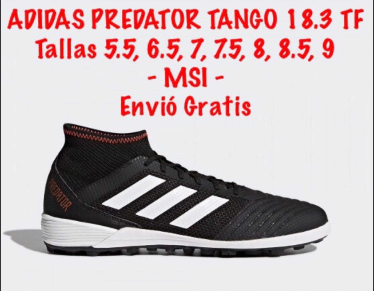 lowest price 5ba5e 0e012 18c48 88804  store tenis adidas predator envío gratis. cargando zoom. f0718  2ba5f