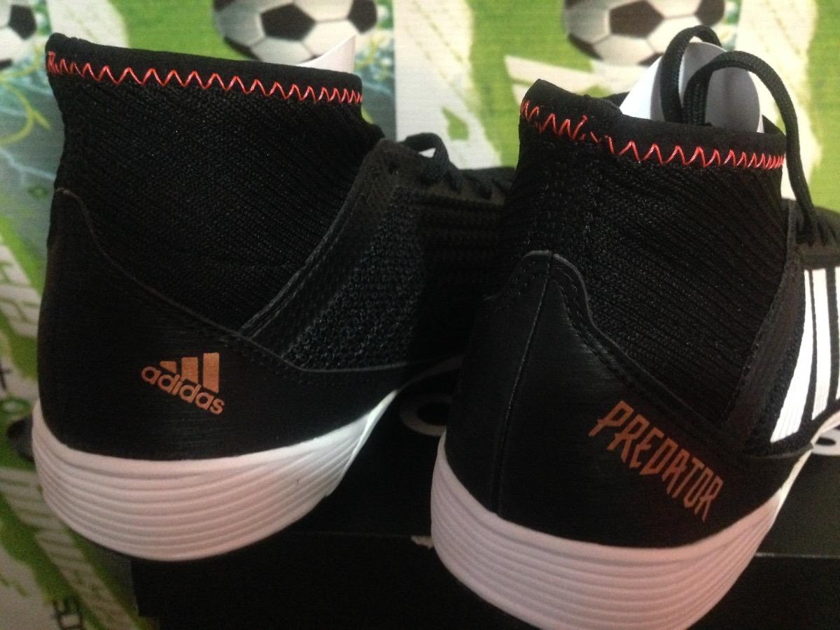 tenis adidas predator tango 18.3 100%originales botita pogba. Cargando zoom. e825e97e8d7d4