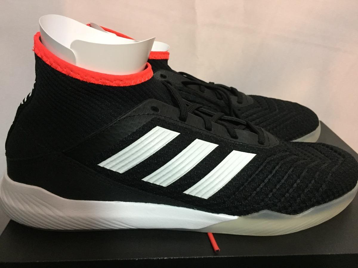 tenis adidas predator tango 18.3 100%originales pogba cp9297. Cargando zoom. 43a5ea12406b3