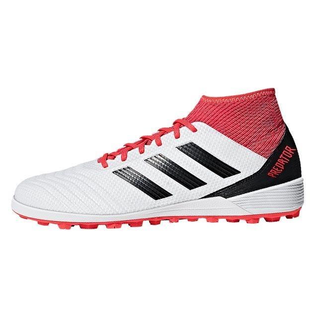 brand new 588b2 91639 ... ftwbla negbas correa 000 42 eu amazon shoes el rosa cordones 73879  c9117  where to buy tenis adidas predator tango 183 sint hombre blanco udt  9046g ...