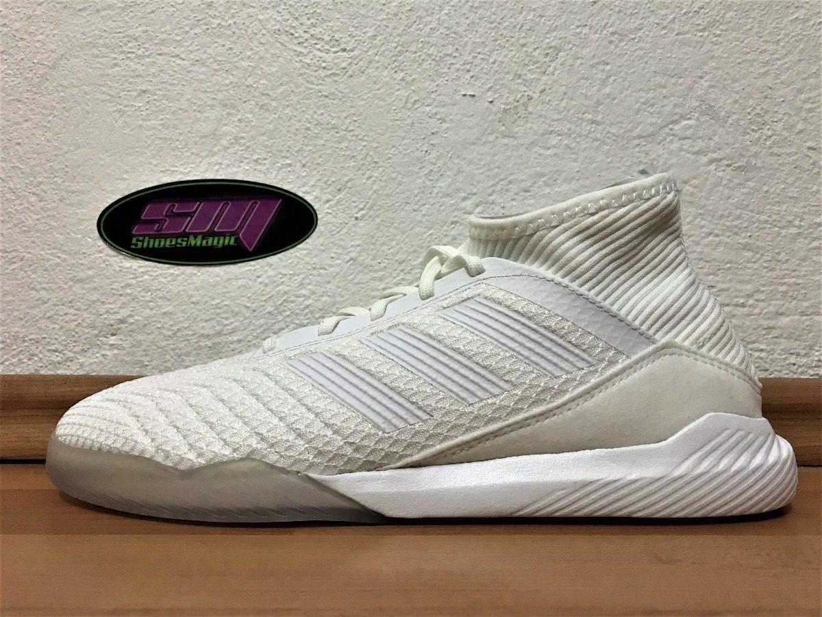 guapo el más nuevo comprar el más nuevo Tenis adidas Predator Tango 18.3 Tr