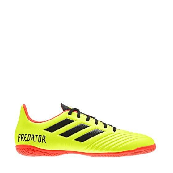 fc421d3f2f200 Tenis adidas Predator Tango 18.4 In -   1