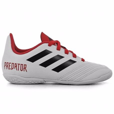 bffad6fd22a9c Tenis adidas Predator Tango 18.4 In Cp9931 28.5mx Nuevo -   950.00 ...