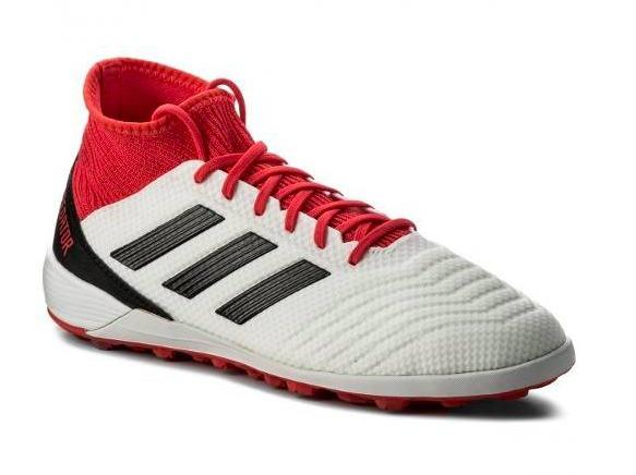 ... greece tenis adidas predator tango blancos originales 1632d 4cf1e ... 15dcfa27ea834