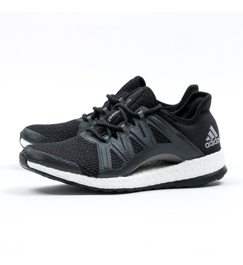 adidas pure boost xpose mujer