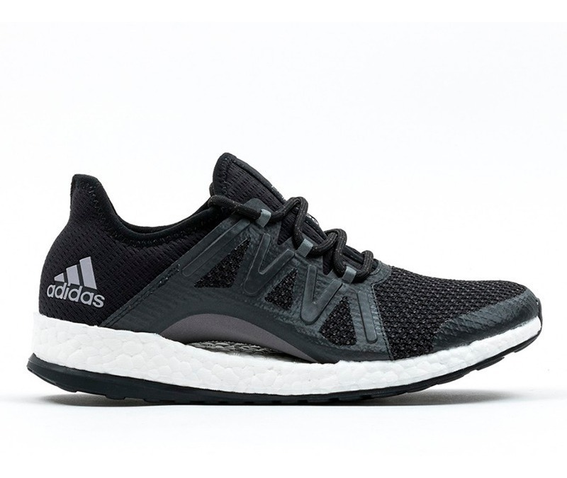 Tenis adidas Pure Boost Xpose Mujer Running